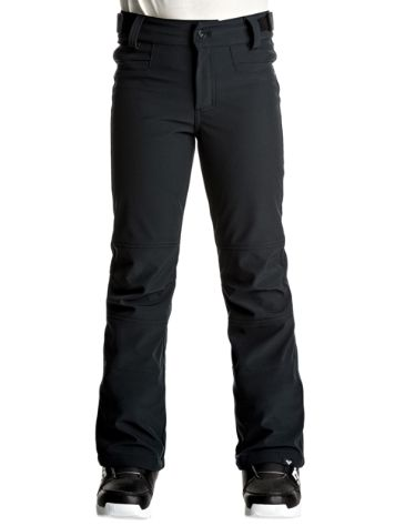 Roxy Creek Pants Girls