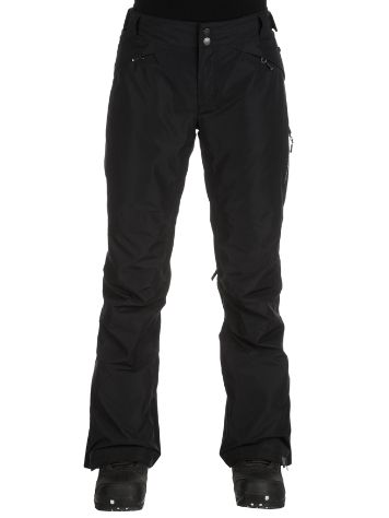 Roxy Rushmore 2L Gore-Tex Pants