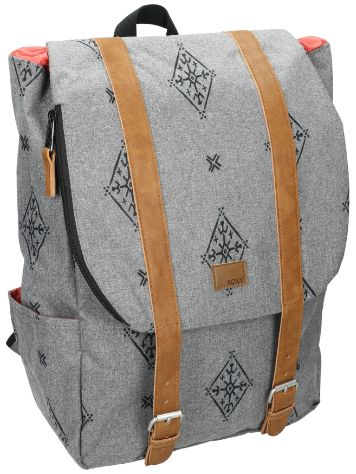 Roxy Another Dream Rucksack