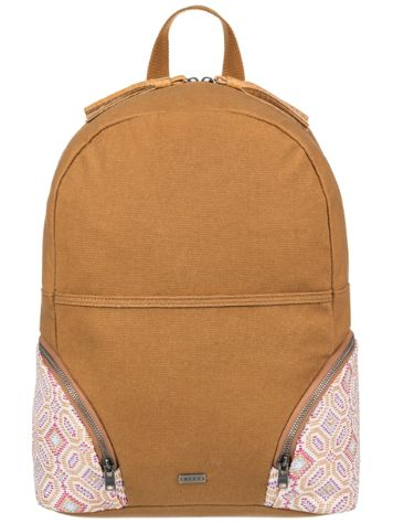 Roxy Bombora 2 Backpack