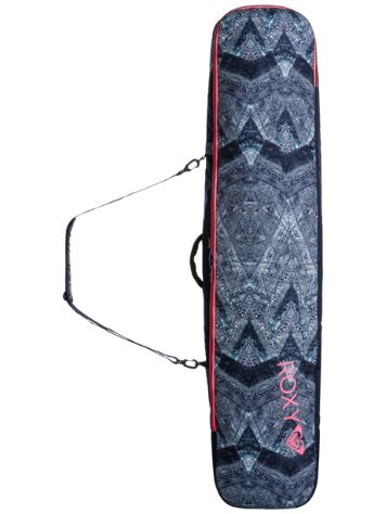 Roxy Board Sleeve Boardbag