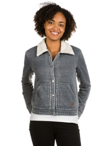 Roxy Forever Surfing Jacke