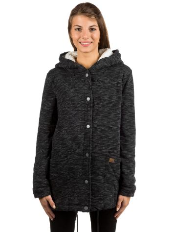 Roxy Into The Storm Jacket