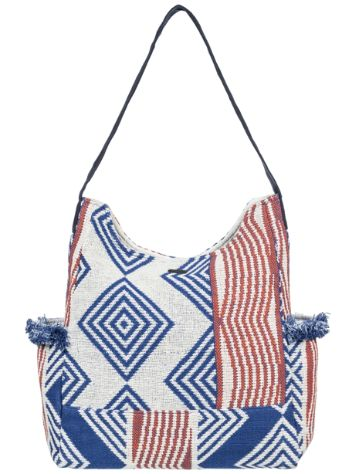 Roxy First Blooms Bolso de mano