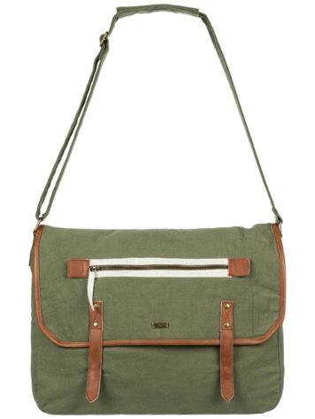 Roxy Sky Fall Bag