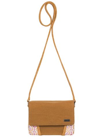 Roxy Fix My Blues Handtasche