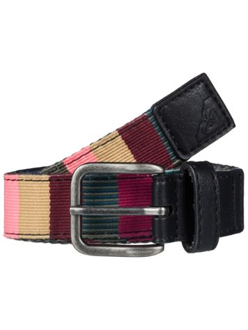 Roxy Pineapple Tea Riem