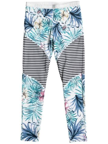 Roxy Blingbling Surf Leggings Girls