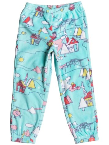 Roxy Cascade Pants Teenie Girls