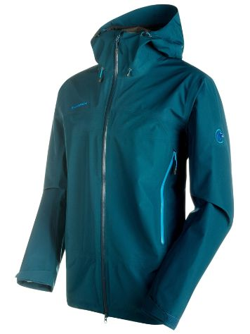 Mammut Convey Outdoor Jacket