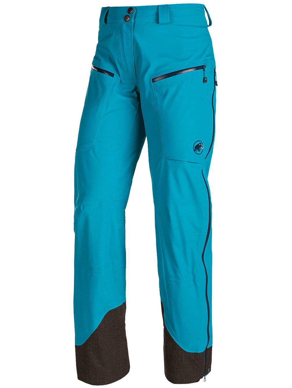 Luina Tour Hs Pants