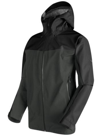 Mammut Crater Hs Outdoor Jacket