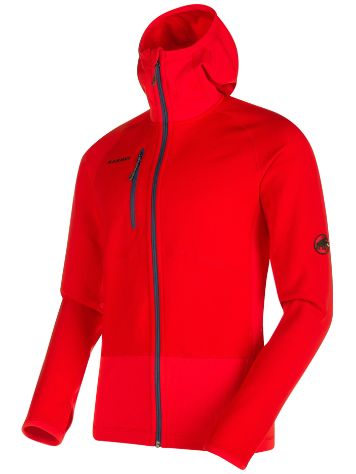 Mammut Aconcagua Pro Ml Outdoor Jacket