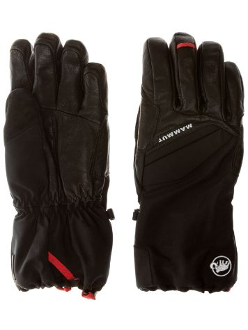 Mammut Meron Thermo 2 In 1 Handschuhe