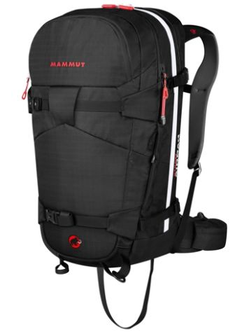 Mammut Ride 30L Protection Airbag 3.0 Ready