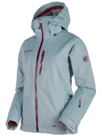 Mammut Stoney Hs Thermo Jacket