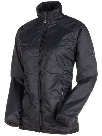 Mammut Runbold Light In Fleece Jacket