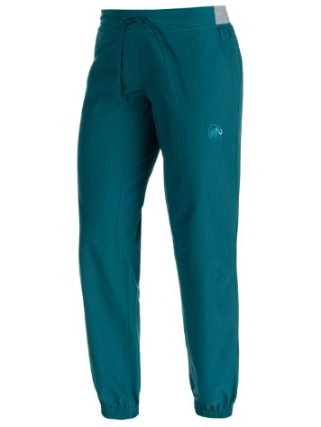 Mammut Get Away Outdoorhose