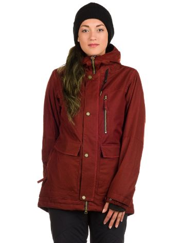 686 Phoenix Insulated Jacket