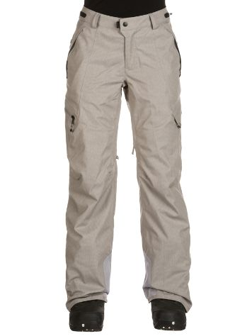 686 Glcr Geode Thermagraph Pantalones
