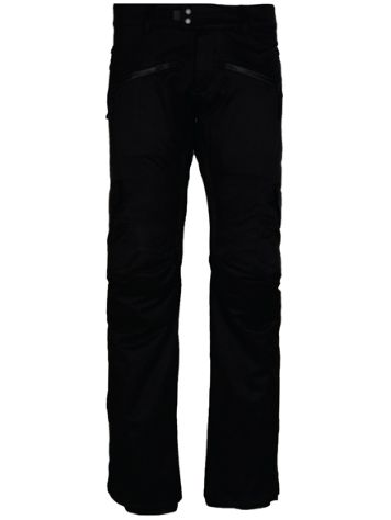 686 Mistress Insulator Cargo Pants