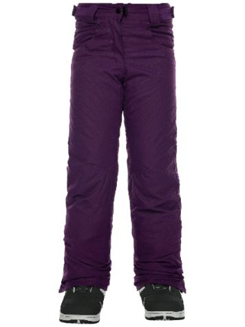 686 Elsa Insulator Pants Girls