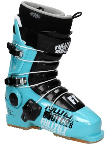 Full Tilt First Chair 8 2018 Chaussures de ski