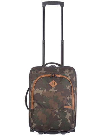 Animal Hiker Travelbag