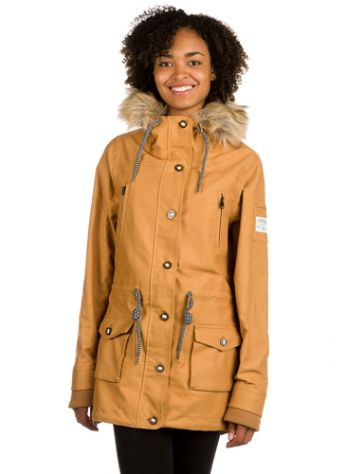 Animal Viva Winta Coat