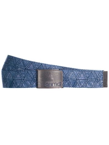 Animal Alabama Belt