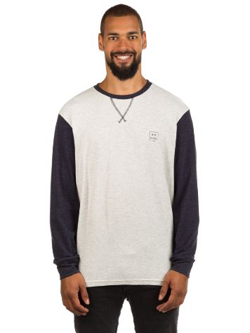 Rip Curl Under Current T-Shirt LS
