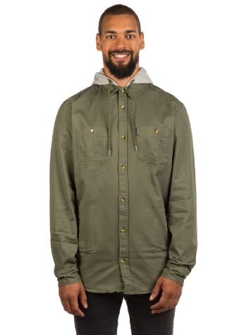 Rip Curl Flood Camisa