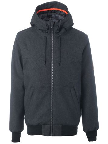 Rip Curl One Shot Anti Series Jacke