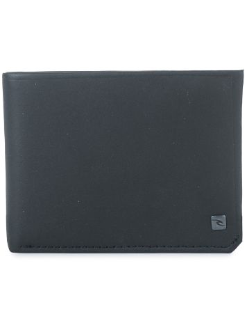Rip Curl Hydro Lthr Rfid All Day Wallet