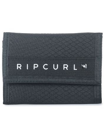 Rip Curl Surf Plain Wallet