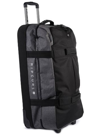 Rip Curl F-Light 2.0 Global Midn Travelbag