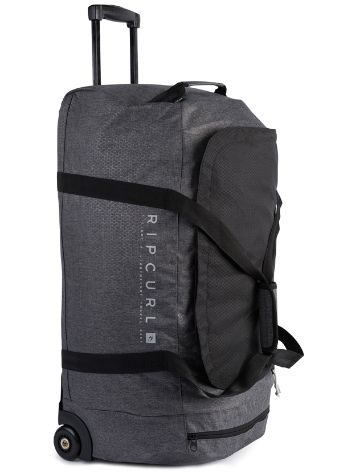 Rip Curl Jupiter Midnight Travelbag