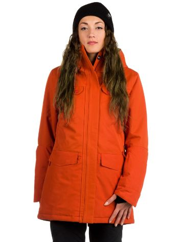 Rip Curl Amity Search Jacke