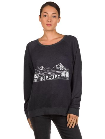 Rip Curl Hylo Sweater