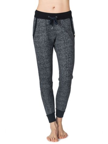 Rip Curl Surf Threads Tracky Pants