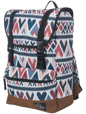 Rip Curl Navarro Rucker Backpack