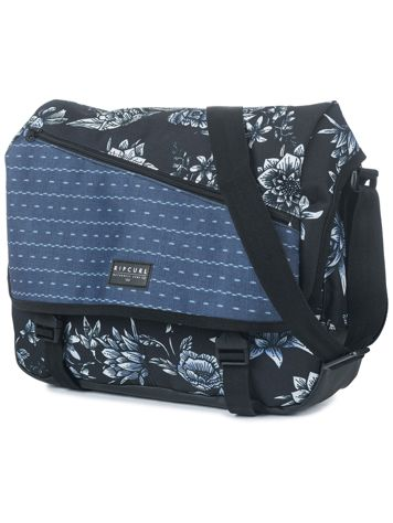 Rip Curl Zephyr Laptop Bag