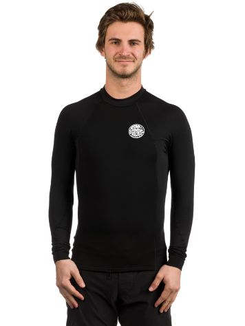 Rip Curl Flash Bomb Neo Poly LS