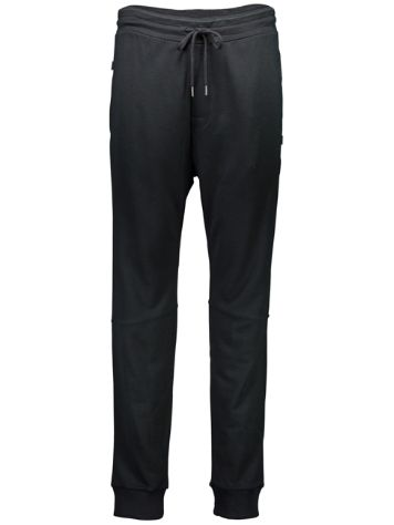 Mons Royale Merino Covert Flight Jogging Pants