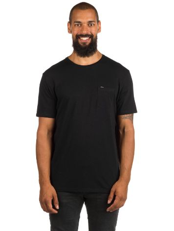 O'Neill Jacks Base Reg Fit T-Shirt