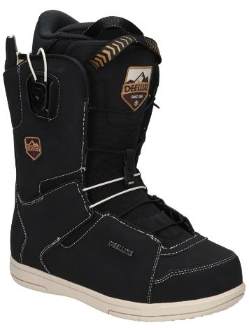 DEELUXE The Choice PF 2018 Snowboardboots