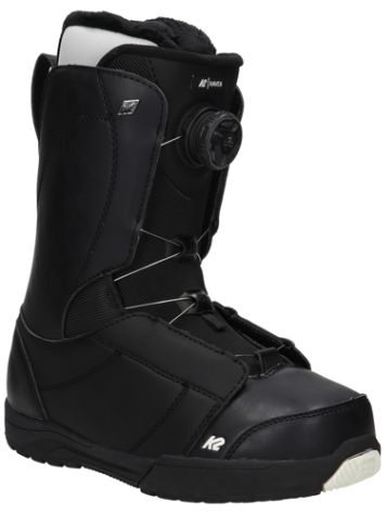 K2 Haven 2018 Snowboardboots