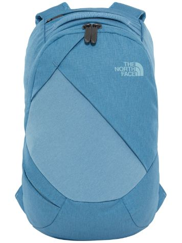 THE NORTH FACE Electra Rucksack