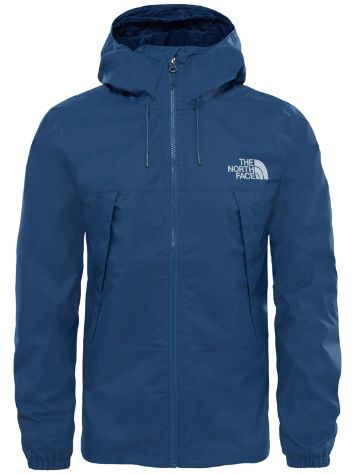 THE NORTH FACE 1990 Mountain Q Jas