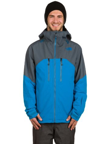 THE NORTH FACE Powder Guide Jacke